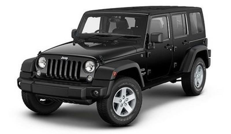 Carros Blindados Jeep - ASES AUTOMOTIVA