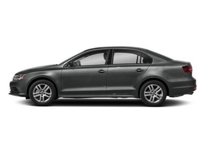 Carros Blindados Jetta - ASES AUTOMOTIVA