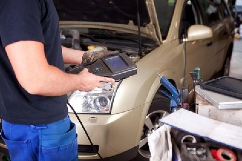 Onde Encontro Oficina Mecânica para Carros Blindados Nova Piraju - Oficina Mecânica Completa