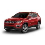 carros blindados jeep preço Brooklin Novo