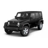 carros blindados jeep Santo Amaro