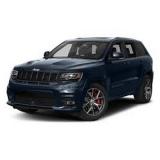 manutenção para veículo blindado jeep Interlagos