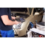 oficina mecânica automotiva preço Jabaquara
