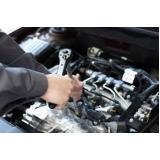 oficina mecânica de automóveis preço Brooklin Novo