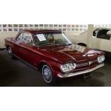 onde encontro restauração de carros antigos opala Brooklin Paulista