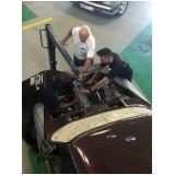 polimento para carros pretos preço Vila Morumbi