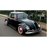 restauração de carros fusca Cidade Dutra