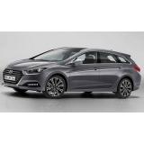 Carros Blindados Hyundai