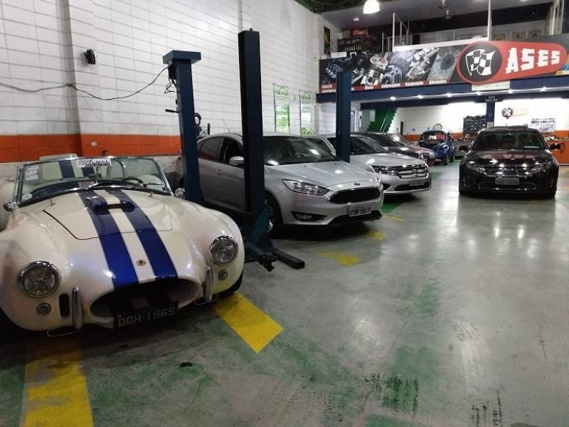 Vitrificação Automotiva Valor Cursino - Vitrificação para Veículos