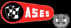 Ases - Assistência e Serviços de Veículos Ltda
